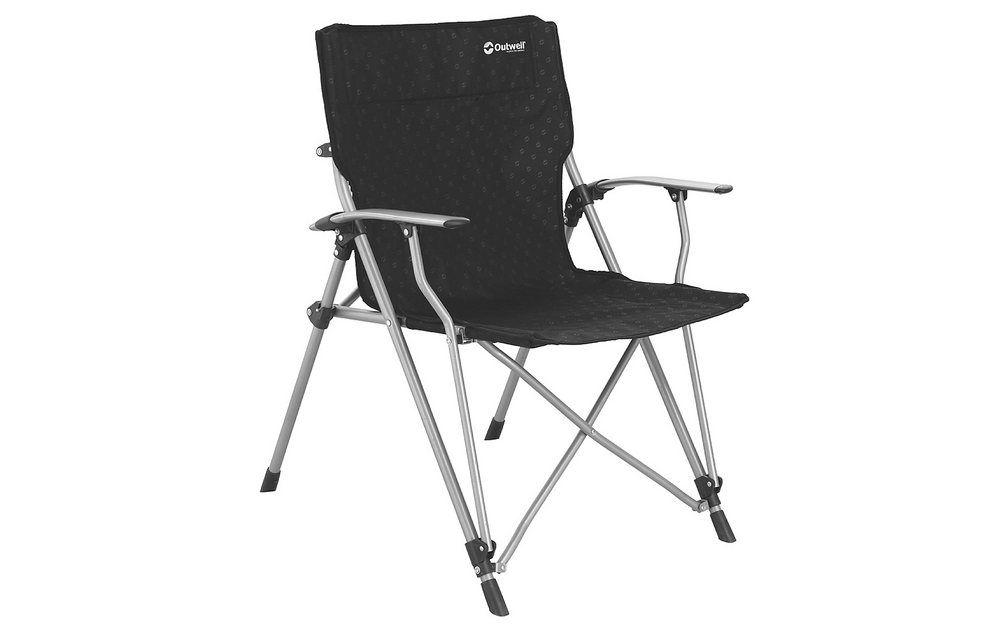 Camping Stuhl Goya Folding Chair Faltstuhl Campingstuhl Stuhle