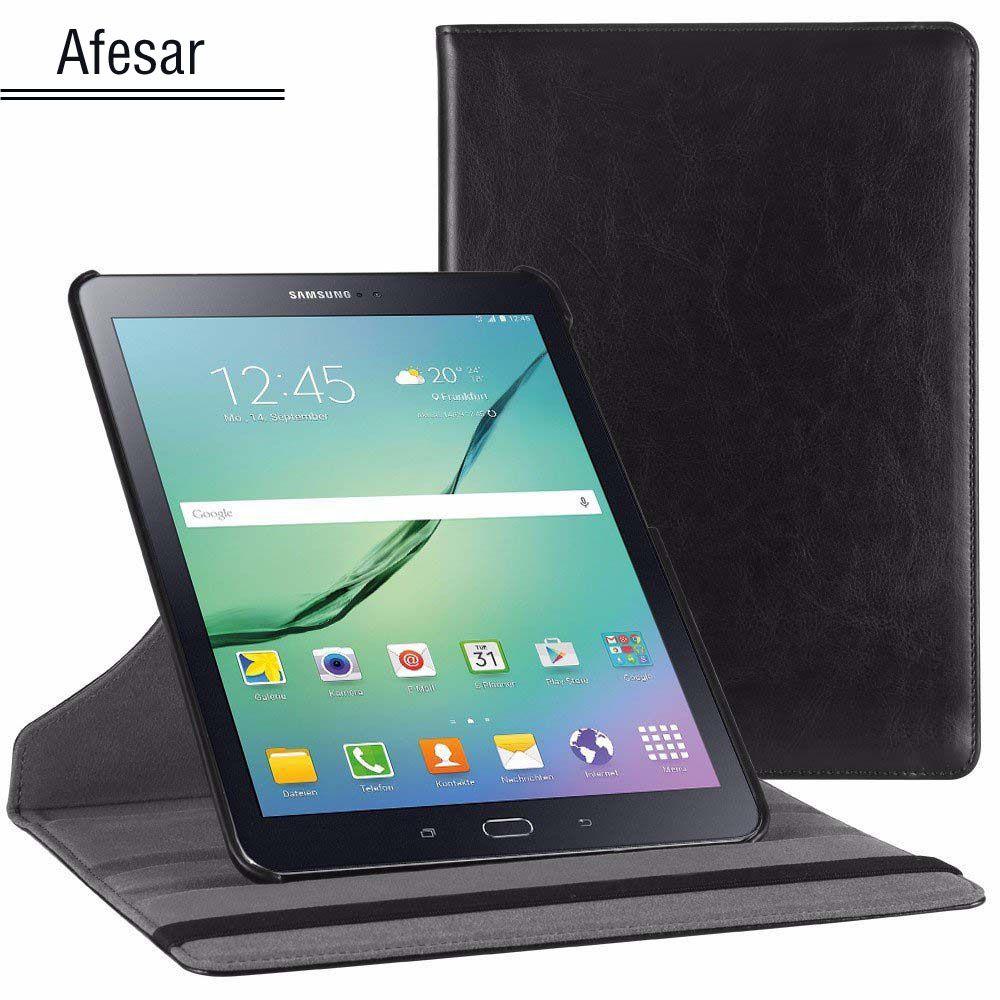 custodia tablet samsung tab s2 sm-t819
