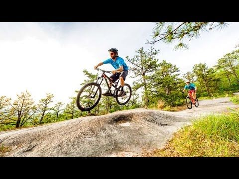 The 5 Best Value Mountain Bike Guide And Reviews Best Mountain