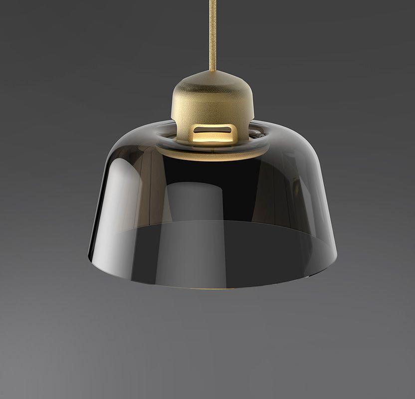 Pin de Fabian Garzón Bohorquez en like Pinterest Iluminación - lamparas de techo modernas