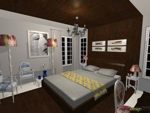 Discover home design  app for ipad and iphone https itunesle id mt   hm pinterest bedrooms room also itunes rh