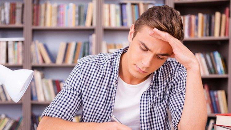 For buy essay uk online course