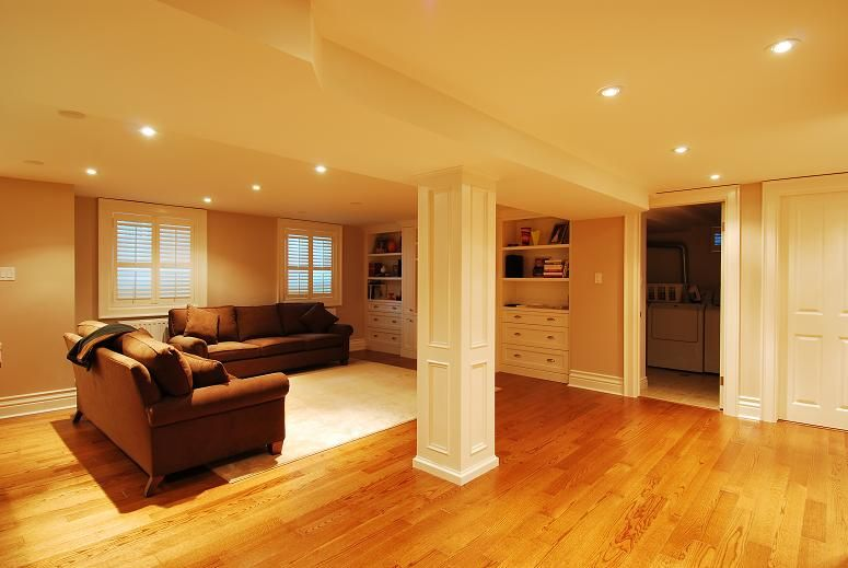 Basement Renovation Design Property google image result for http//www.belvederehomeimprovements