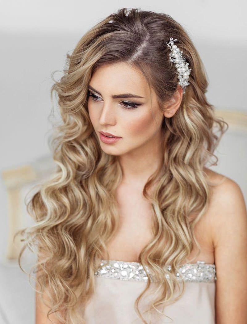 penteados de casamento para você se inspirar pinterest