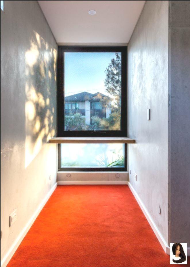 Sichtbeton Innenräume #dunkleinnenräume #Innenräume #Sichtbeton Exposed concrete interiors        Sichtbeton Innenräume #dunkleinnenräume
