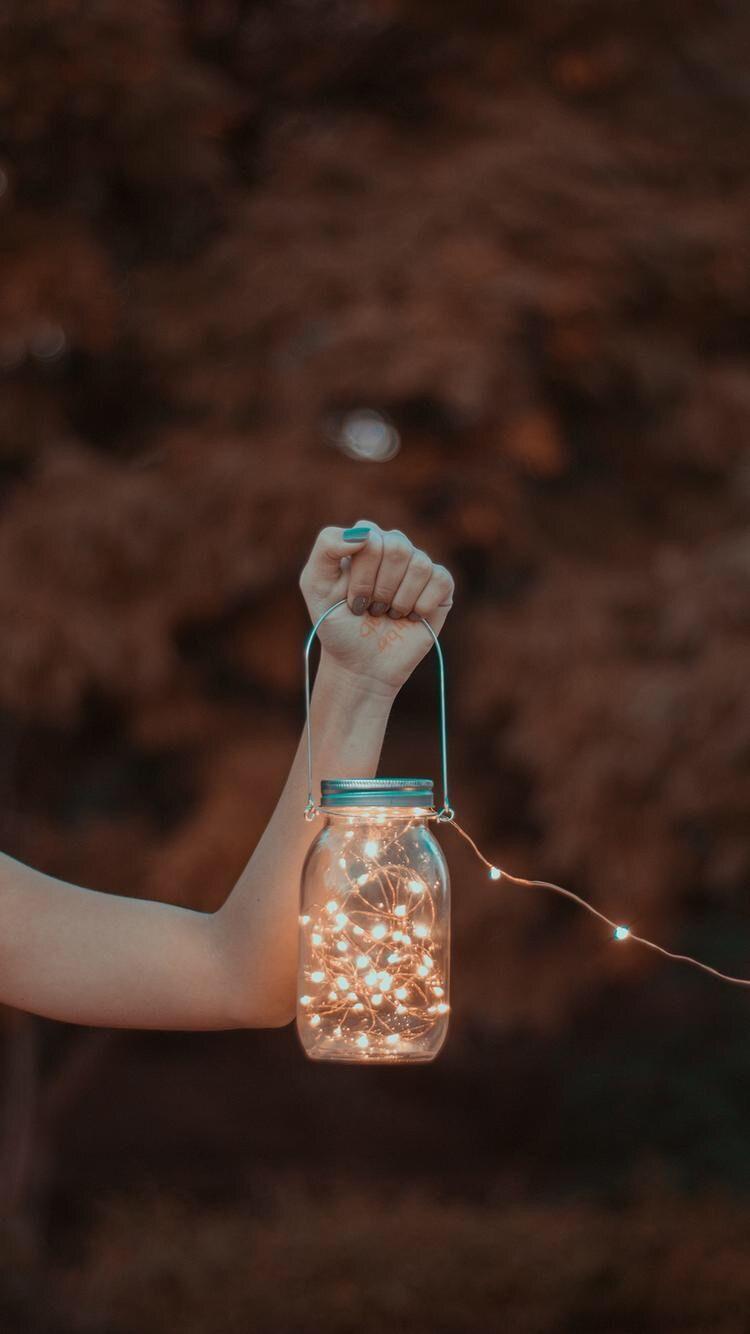 Pin By Dukora Idea On Diy Fairy Light Photography Fairy