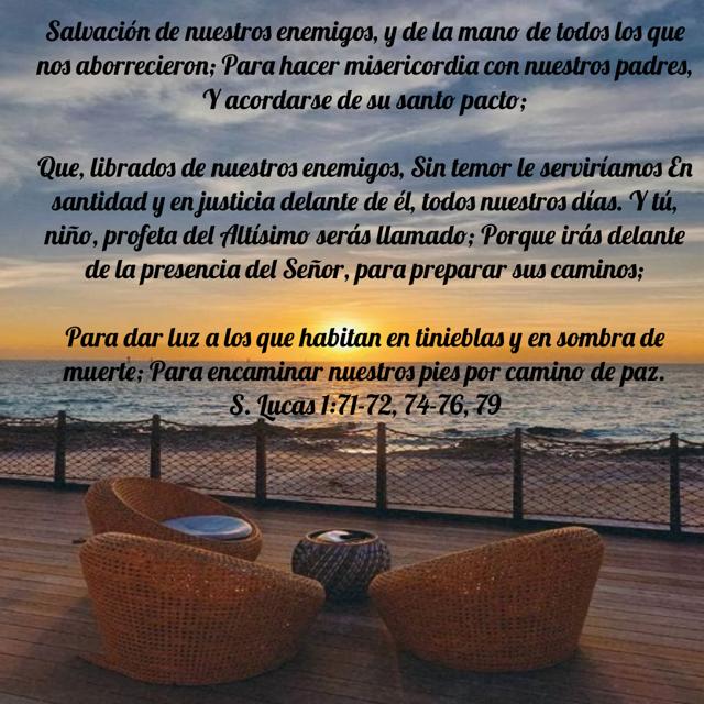 Pin De Silkcreativity En Be U Give U Best Temor Enemigos Santidad
