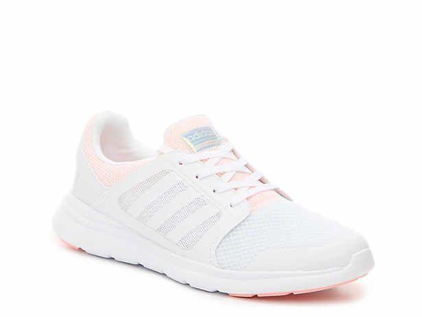 NEO Cloudfoam  Xpression Mesh Sneaker Mujer  Cloudfoam DSW Zapatos 832c74