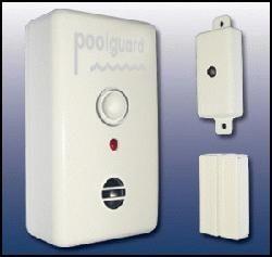 Poolguard Dapt Wt Door Alarm Wireless In 2020 Door Alarms Door Kits Doors