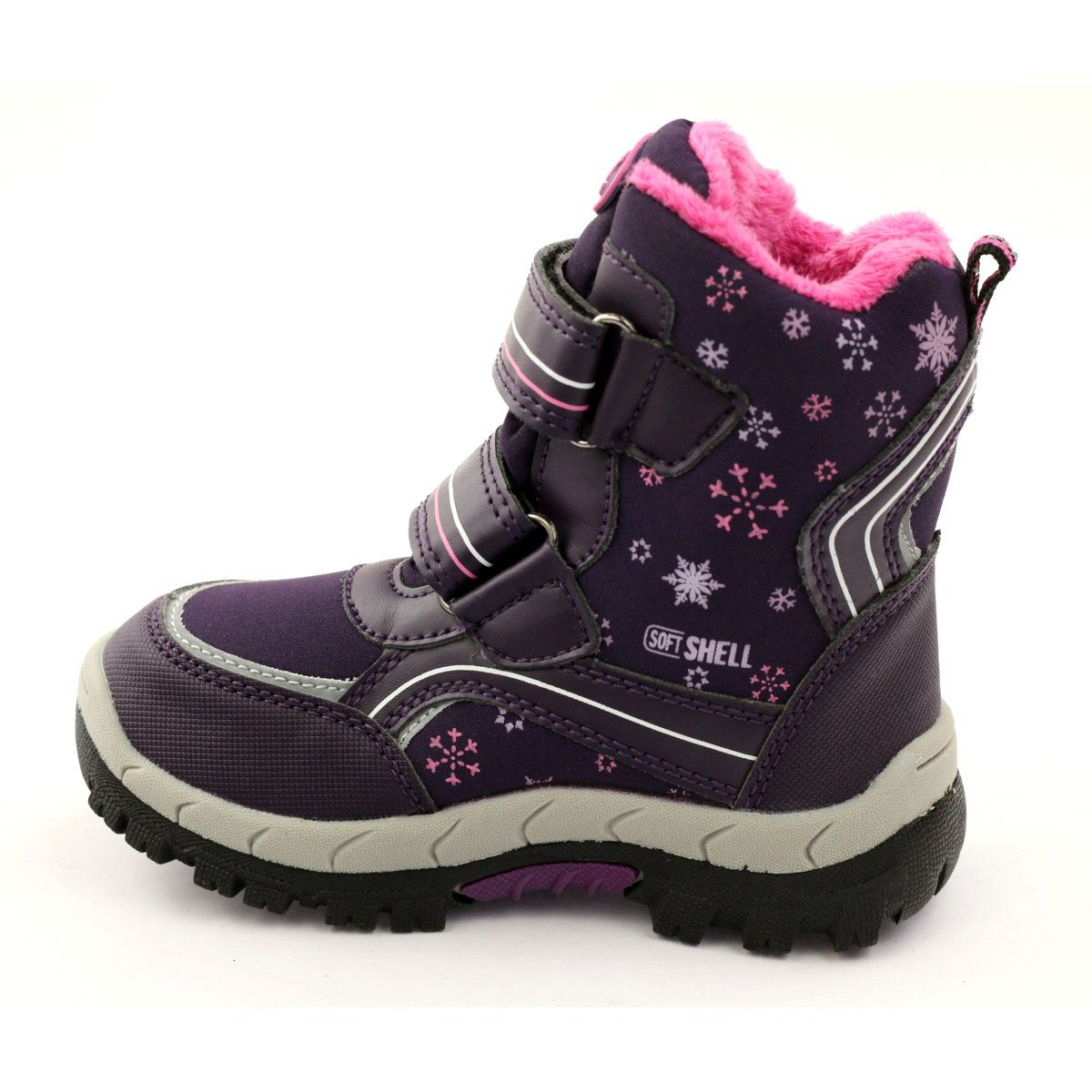 American Club Shoes With American 0305 Violet Membrane Pink Club Shoes Boots Childrens Boots