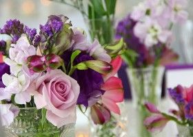 Oh! Such Style Events | Auckland Wedding Styling | Planning | Floral Design | Wedding Hire