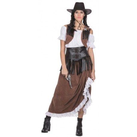 d guisement cowgirl femme western d guisement femme pinterest western film d guisements. Black Bedroom Furniture Sets. Home Design Ideas