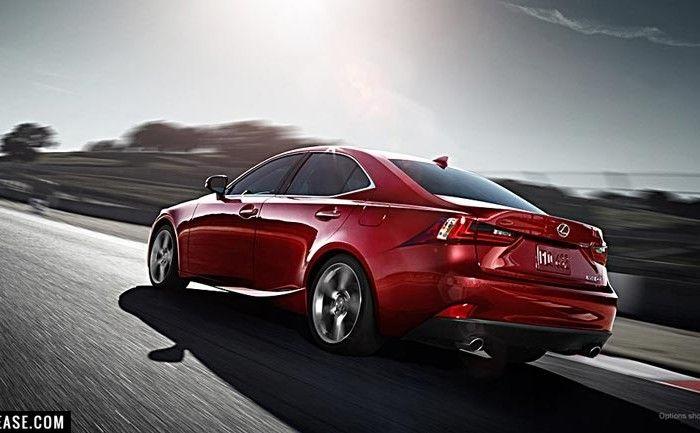 Lexus Is 250 Lease Deals Ny Nj Ct Pa Ma Alphaautony Com