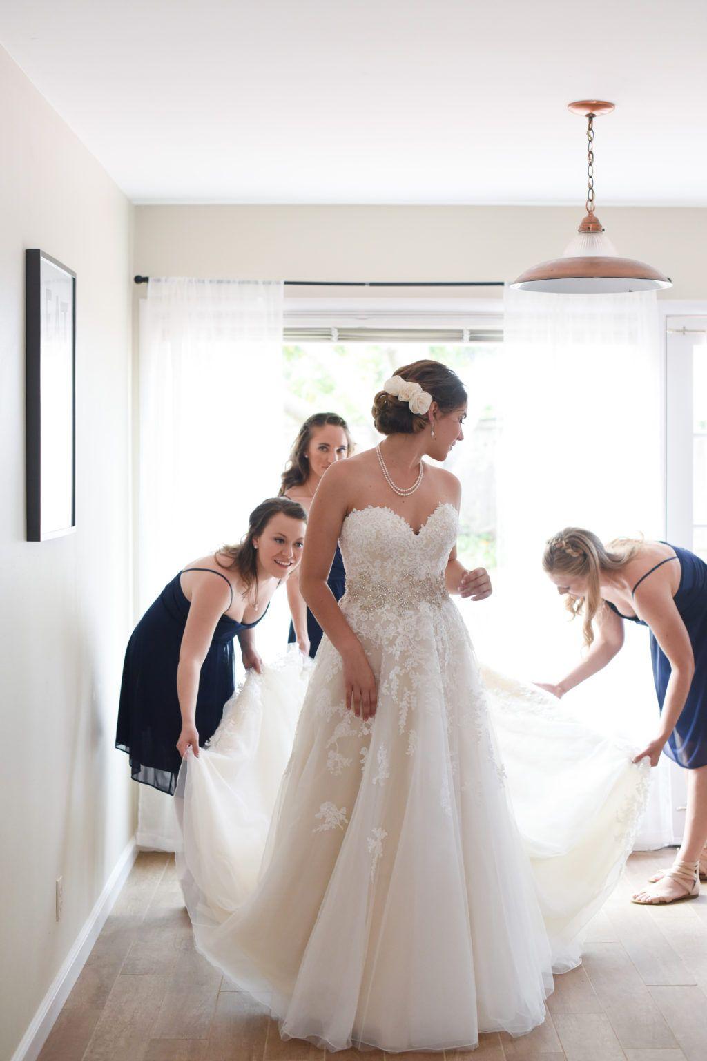 Chancey Charm Wedding Planning And Design Wedding Planner Wedding Coordinator San Diego Wedding Plan Bridal Ball Gown Sweetheart Bridal Wedding Dresses