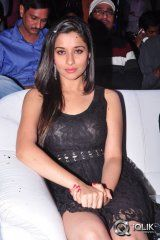 Madhurima At Yes Mart Lucky Draw Contest http://www.iqlikmovies.com/events-gallery/Madhurima-at-Yes-Mart-Lucky-Draw-Contest/gallery/0