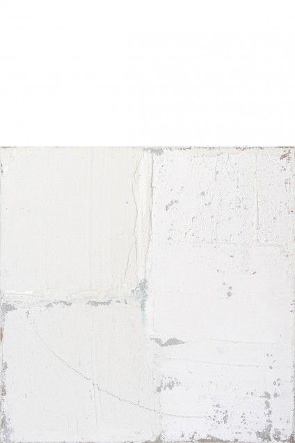 Mixed Media 4040 by sand breton, mougins france mixed media art calypso home