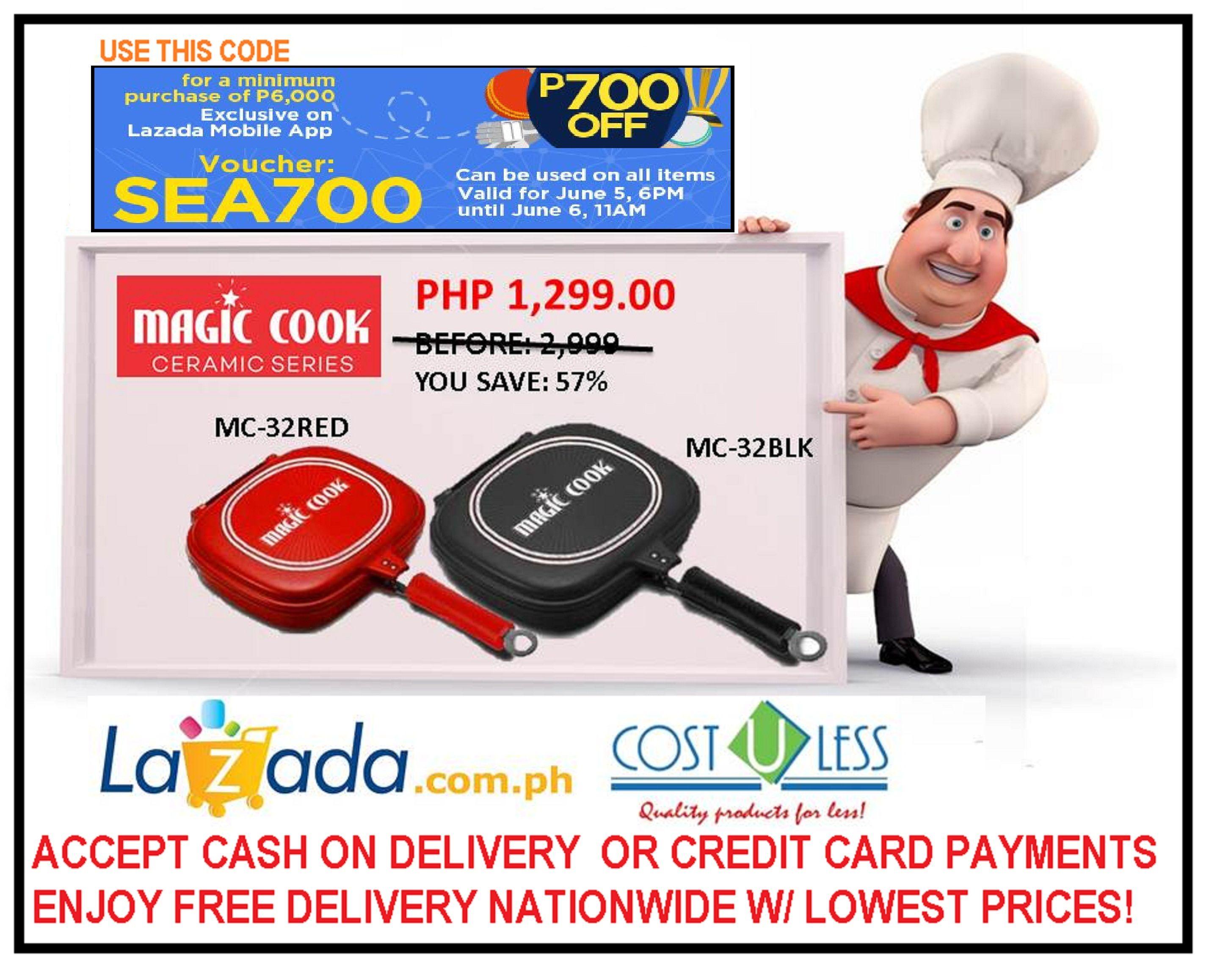 Interior Solutions Kitchens Kitchen Furniture Sale Lazada Sea Games Tribute Promo Save P700