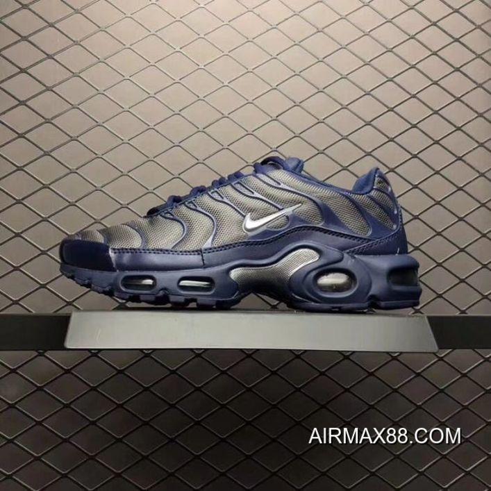 7ada1bdc1a2b 738027457660840481847239817338192829 Fasion NIke Shoes Sneakers FreeShipping