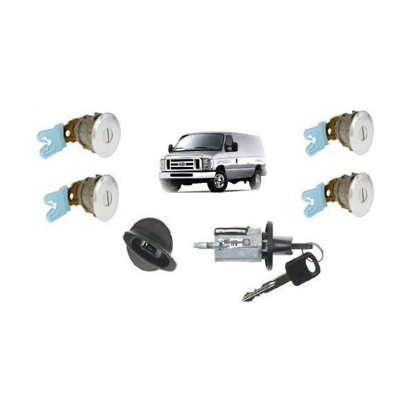 Handy Tips For Cost Effective Maintenance Of Your Car Car Lock Set Car Accessories