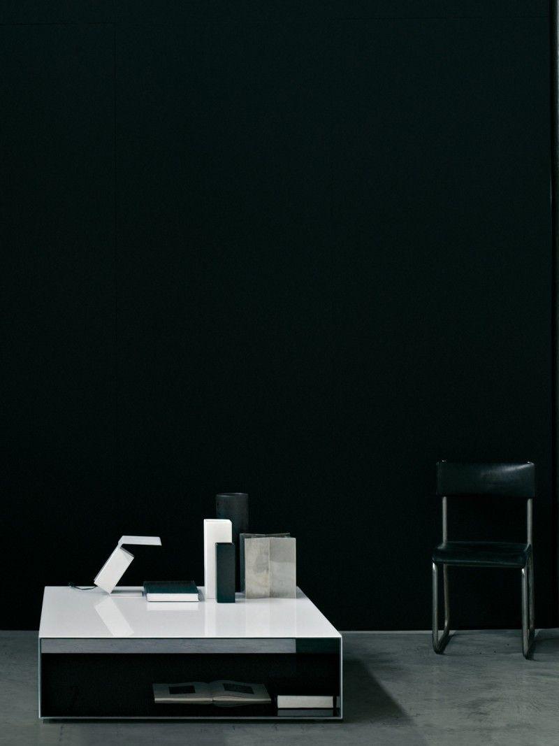 12++ White concrete coffee table freedom ideas