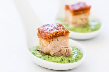 Nz pork board recipes