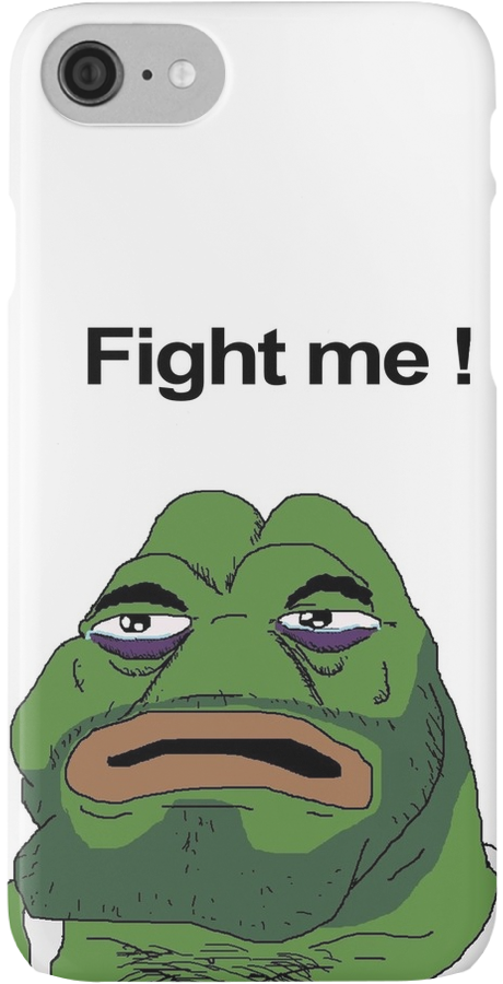 Pin On Pepe Iphone Cases Skins
