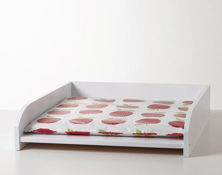 die besten 25 wickelauflage badewanne ideen auf pinterest. Black Bedroom Furniture Sets. Home Design Ideas