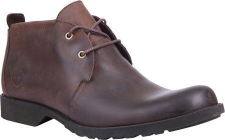 Men s Timberland Earthkeepers City Lite Waterproof Chukka - Brown Oiled  Nubuck with FREE Shipping   Exchanges. The men s Timberland Earthkeepers  City Lite ... 4e776845d3