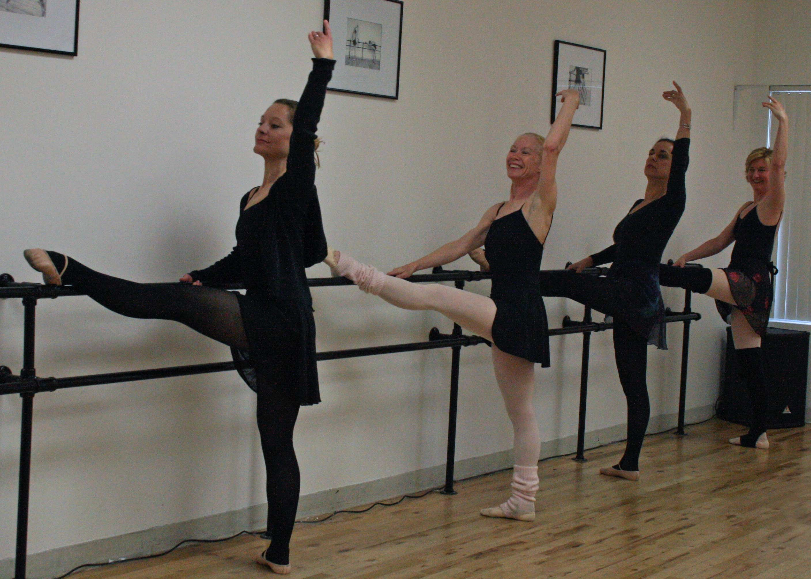 over-the-beginning-ballet-for-adults-kaif