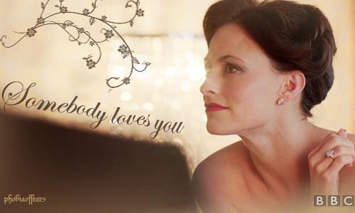 Sherlock valentine by Jessie!