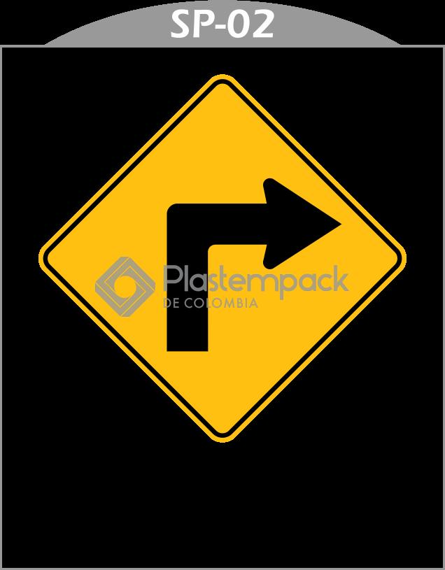 Resultado De Imagen Para Señales Preventivas Señales Preventivas Señales Informativas Señales De Transito