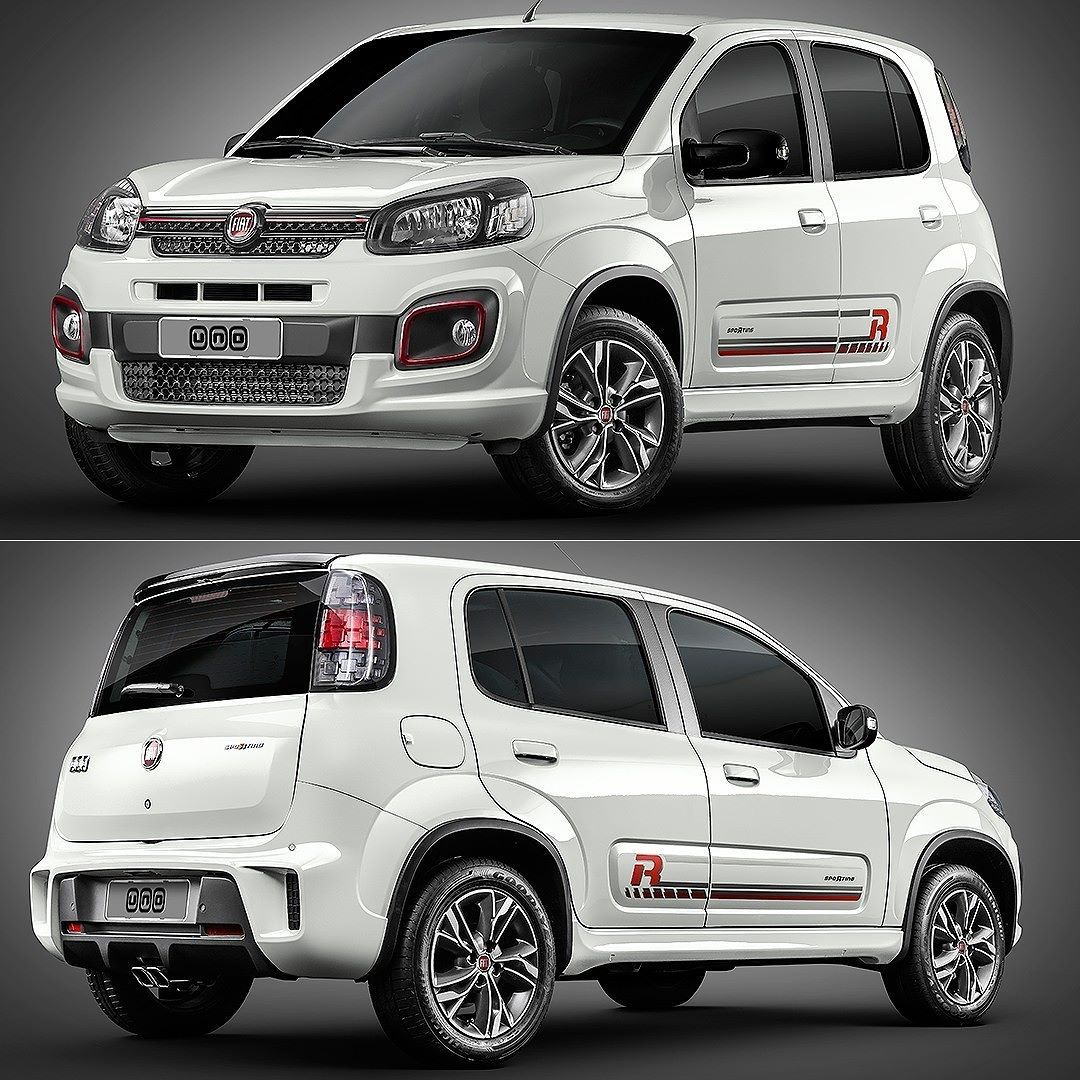 The 25 best palio fire ideas on pinterest fiat palio attractive fiat siena and carros do brasil