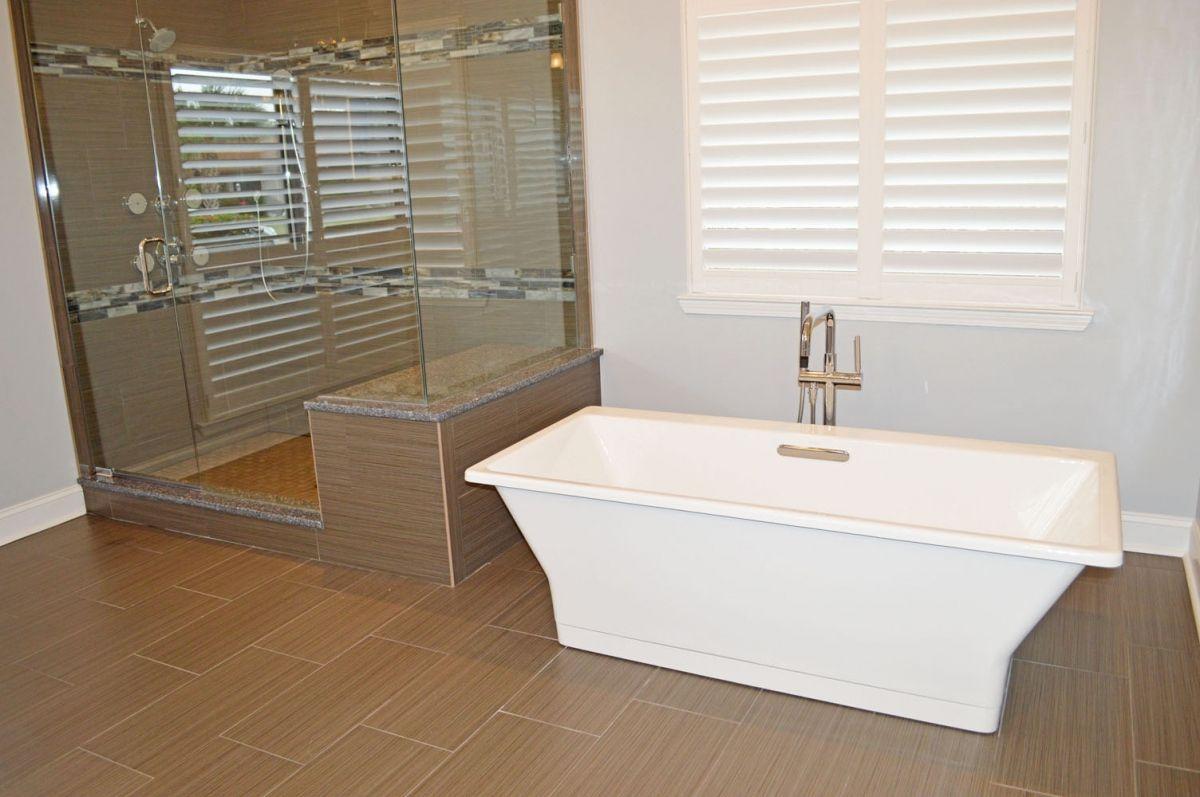 Bathroom Remodel Jacksonville Fl Interior House Paint Colors - Bathroom remodel jacksonville fl