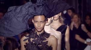 「id fashion」的圖片搜尋結果
