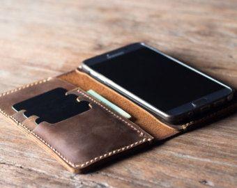 wholesale dealer 43e23 38e17 iPhone Xs Max Case Wallet, iPhone Xs Max Case, Leather iPhone X ...
