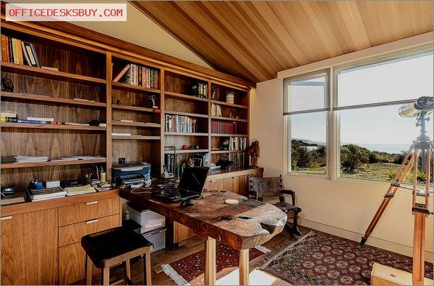 Sea Ranch Residence - //officedesksbuy.com/sea-ranch-residence ... on basic bar, audio bar, mac bar,