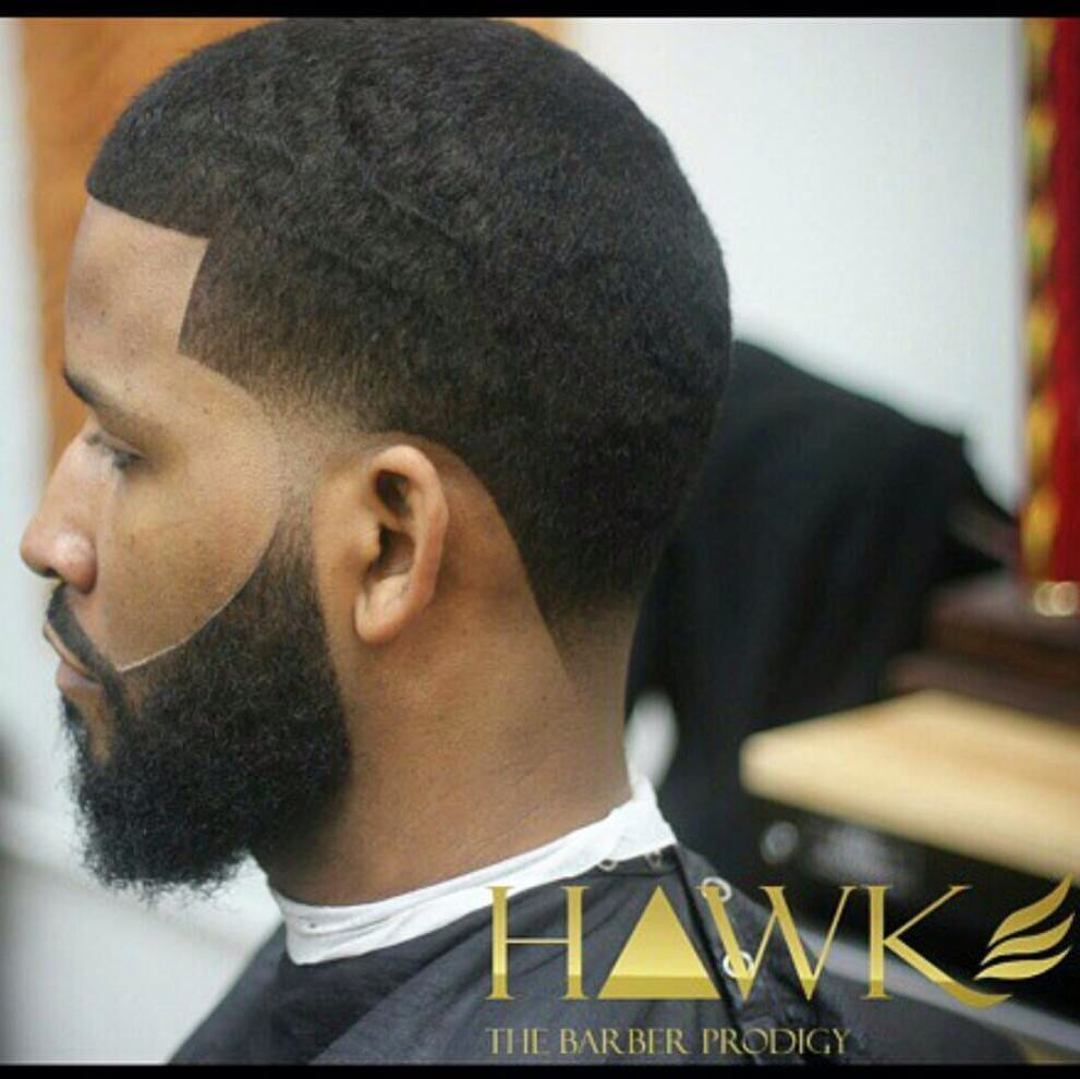 FADES Pinterest - @houstonsoho | #SUAVE | Barber swag | Pinterest ...