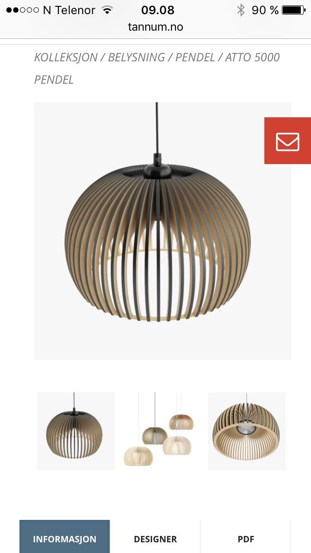 Pin Von Ali Auf Tasarimlar Laternen Holz Lampen Diy Holz
