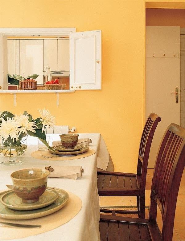 17 Kitchen serving hatch ideas | Serving hatch ideas, Kitchens and ...