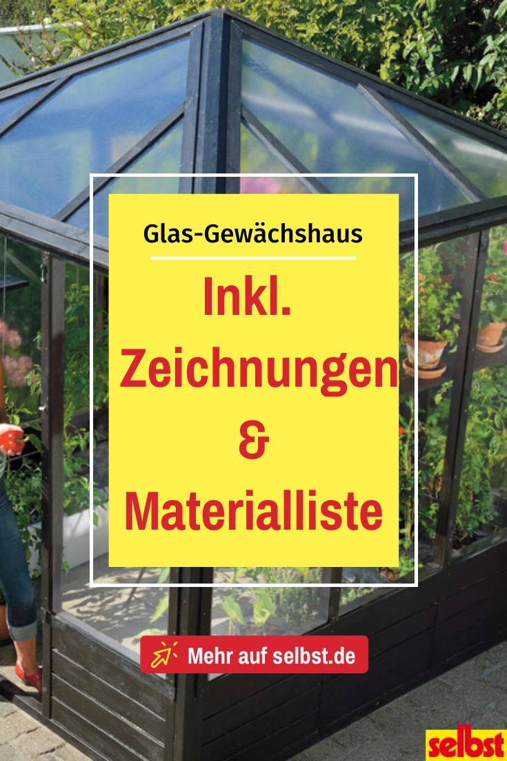 Glashaus Glashaus Haus Und Landschaftsbau
