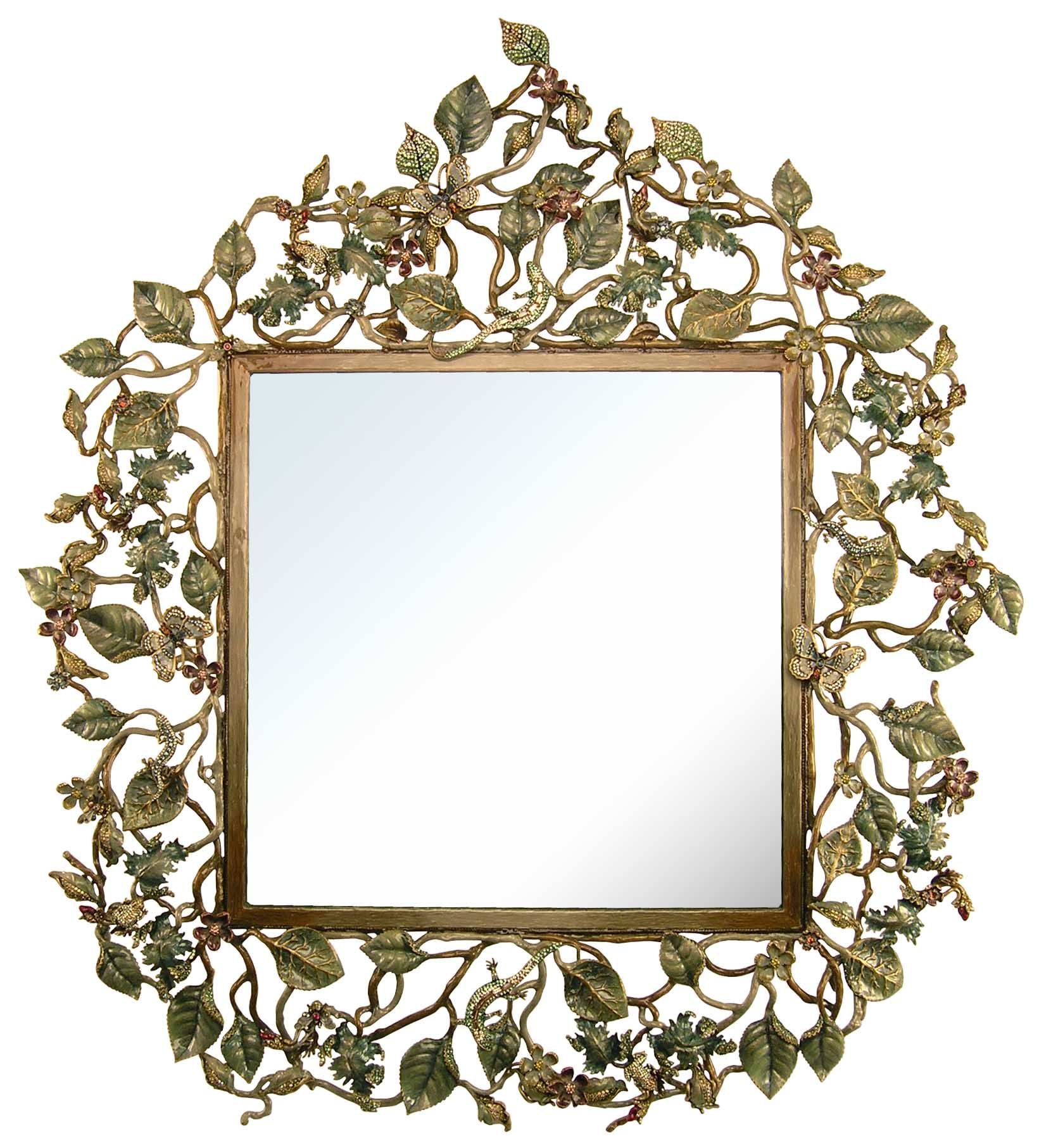 mirror mirror on the wall   mirror mirror, walls and decorating