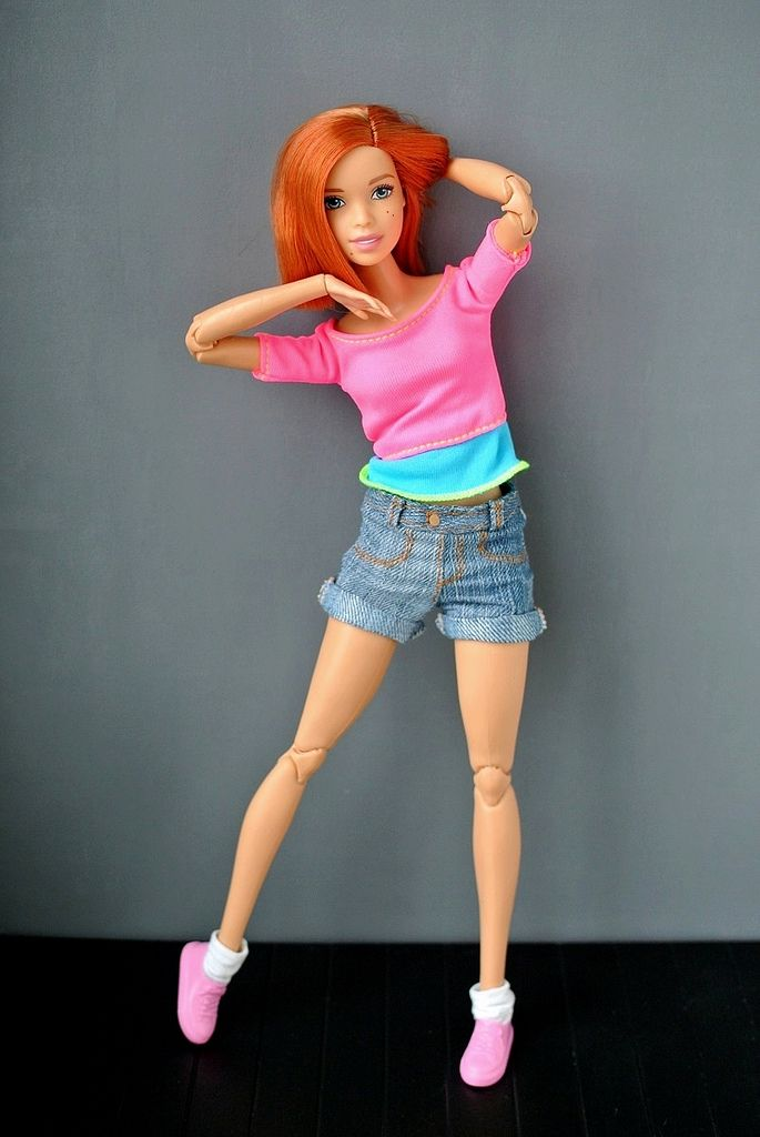 Pin de Harry Ezhupunna en Harry Laibin Dolls | Pinterest | Barbie ...