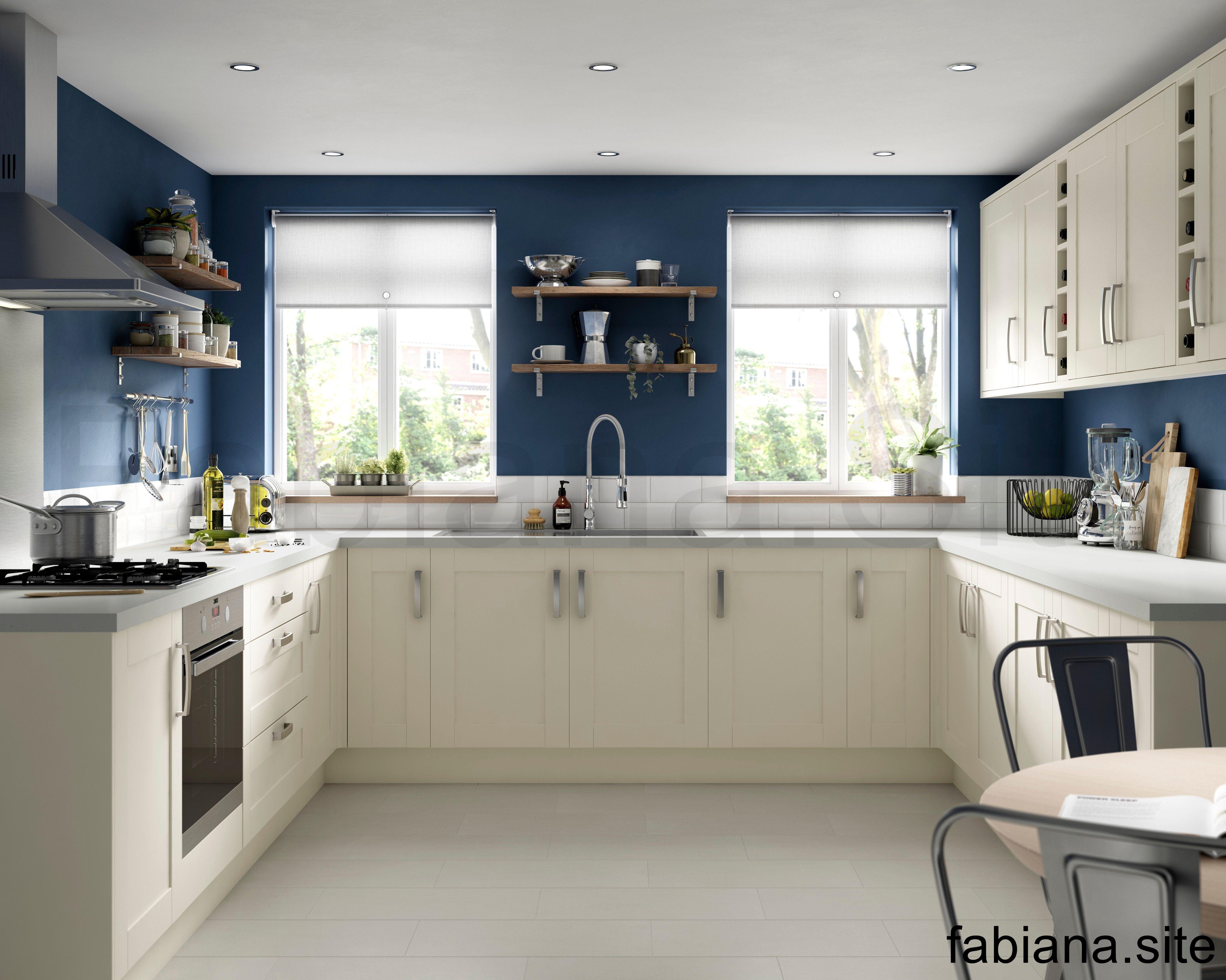 Ikea Kitchen Best Kitchen Ideas 2020 Thiết Kế Nha Bếp Nội Thất Nha Bếp Bếp Ikea