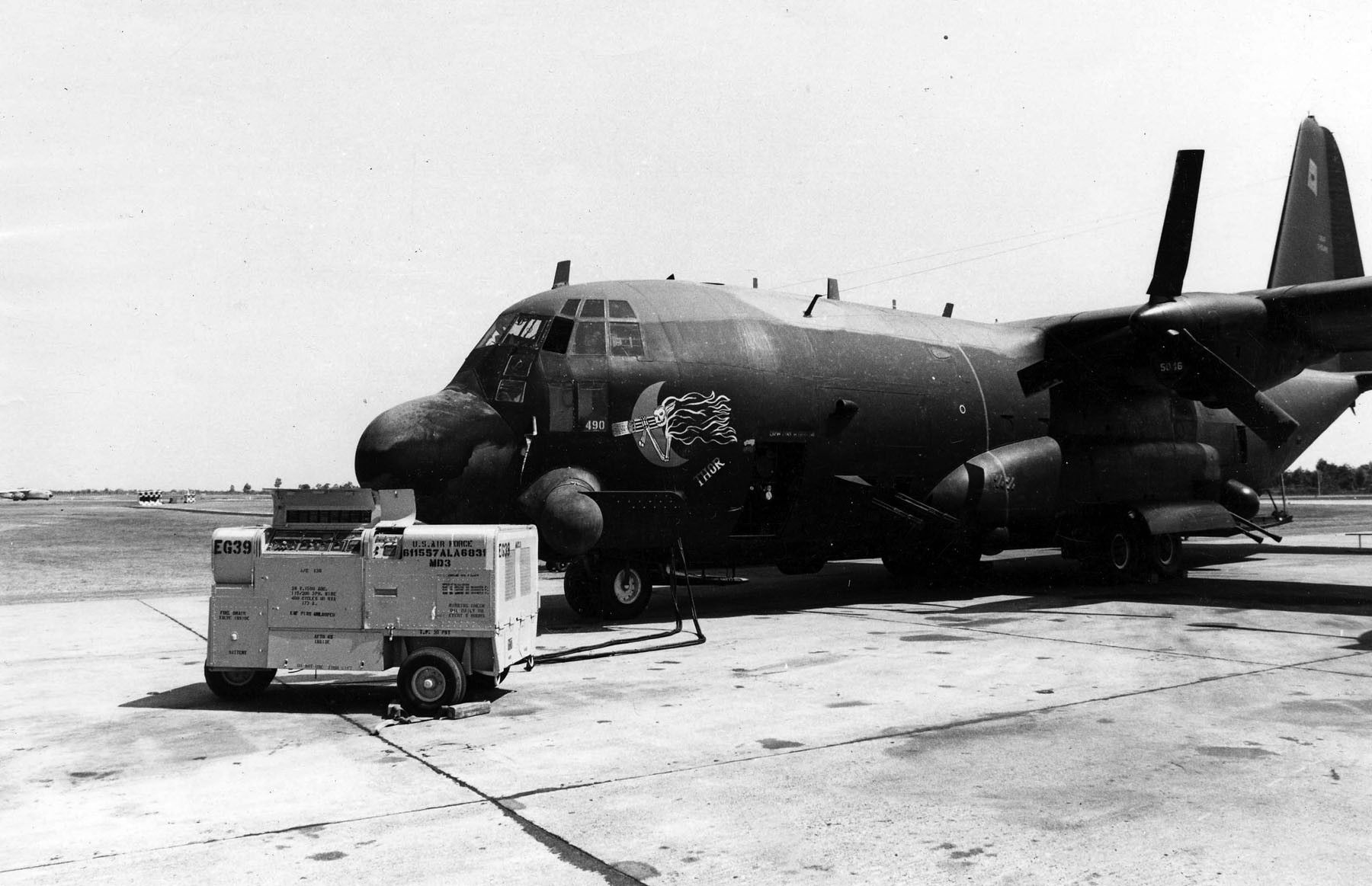 U.S. CARGO PLANES | 1950's US Air Force cargo plane, displayed at Air  Museum, Hill AF Base ... | U.S.A.A.F. & U.S.A.F. CARGO PLANES | Pinterest |  Planes, ...