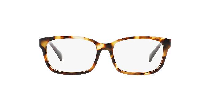 86da75f22e Women s Eyeglasses - Coach HC6062 DARCY