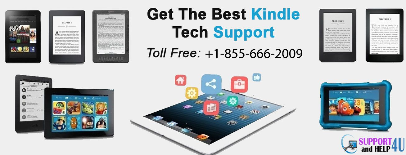 Tech2care Certified Technicians Can Diagnose The Root Cause Of
