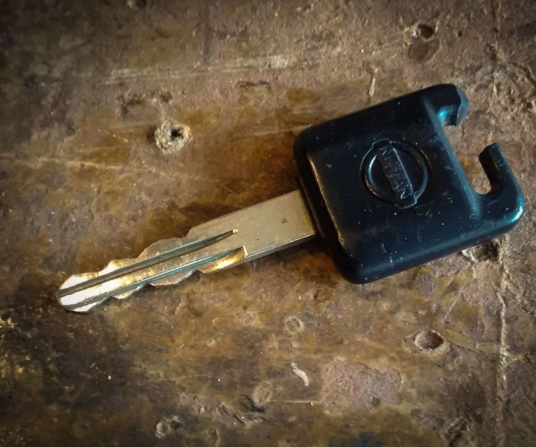 Fix A Broken Car Key Car Key Repair Key Diy Car Keys