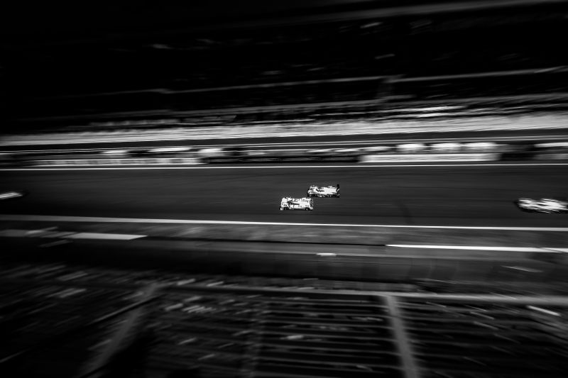 #WEC - von Le Mans in die #Eifel - racing14.de #FIAWEC #Nring