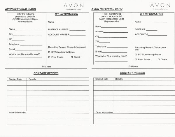 Avon Flyers  Charts Avon