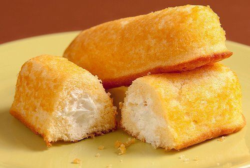 Texas Recipes Twinkies #texastwinkies Texas Recipes Twinkies #texastwinkies Texas Recipes Twinkies #texastwinkies Texas Recipes Twinkies #texastwinkies Texas Recipes Twinkies #texastwinkies Texas Recipes Twinkies #texastwinkies Texas Recipes Twinkies #texastwinkies Texas Recipes Twinkies #texastwinkies Texas Recipes Twinkies #texastwinkies Texas Recipes Twinkies #texastwinkies Texas Recipes Twinkies #texastwinkies Texas Recipes Twinkies #texastwinkies Texas Recipes Twinkies #texastwinkies Texas #texastwinkies